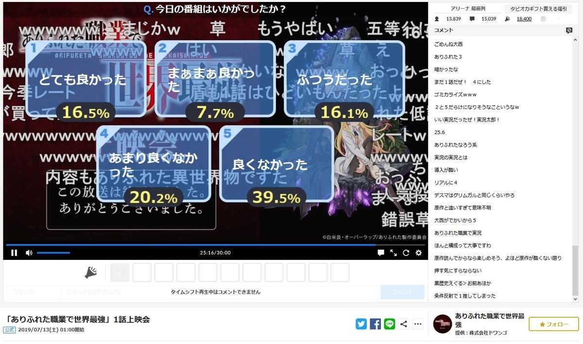 f:id:michsuzuki:20190715200805j:plain