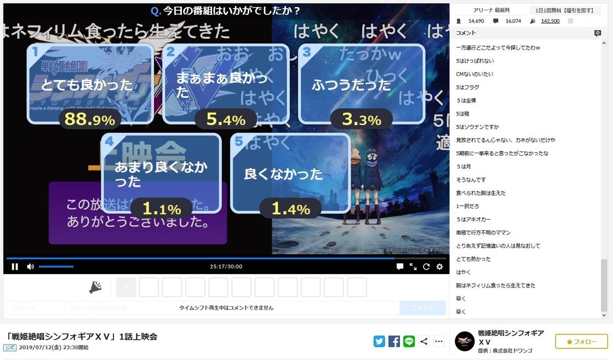 f:id:michsuzuki:20190715200807j:plain