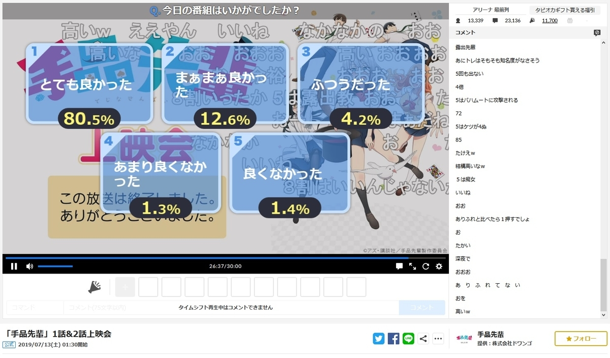 f:id:michsuzuki:20190715200808j:plain