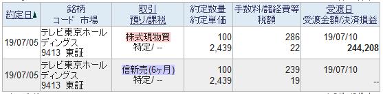 f:id:michsuzuki:20190923151903p:plain