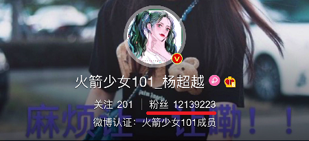 f:id:michsuzuki:20191107103103p:plain