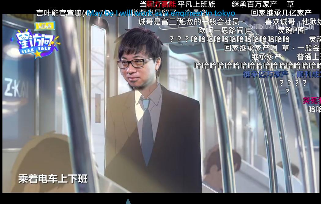 f:id:michsuzuki:20191107162037p:plain