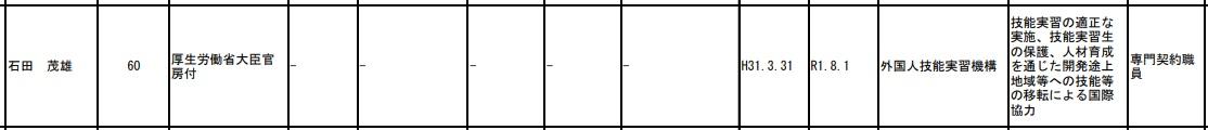 f:id:michsuzuki:20200102165422j:plain