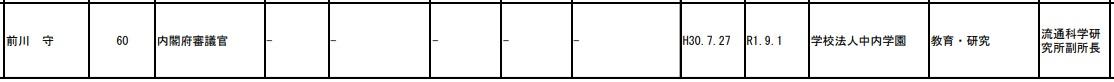 f:id:michsuzuki:20200102165431j:plain
