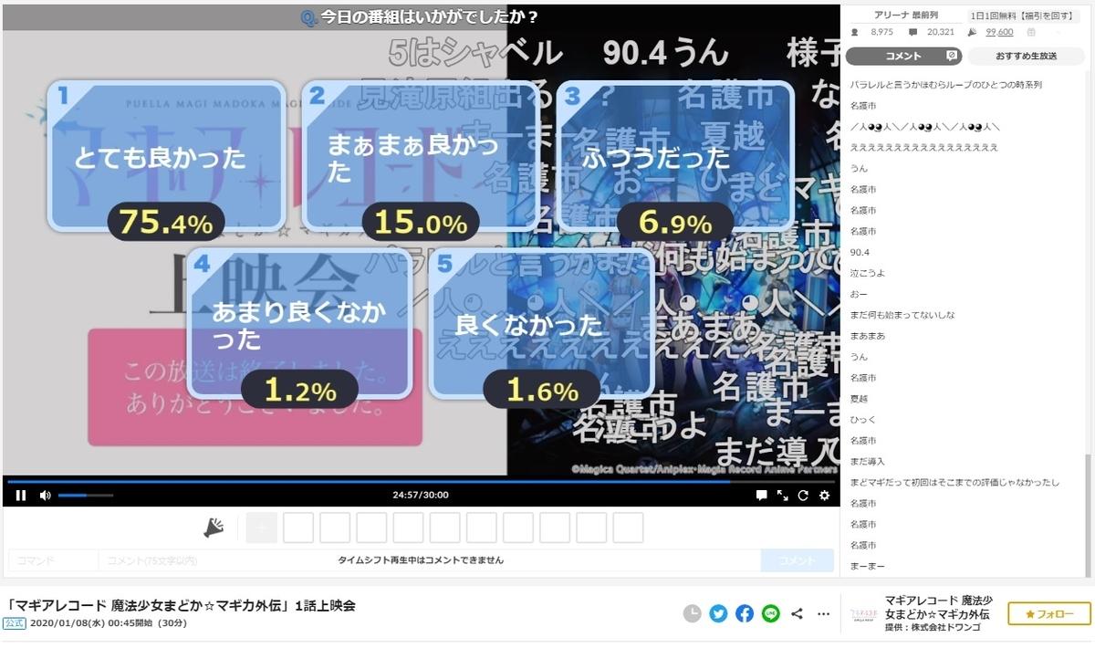 f:id:michsuzuki:20200105193029j:plain
