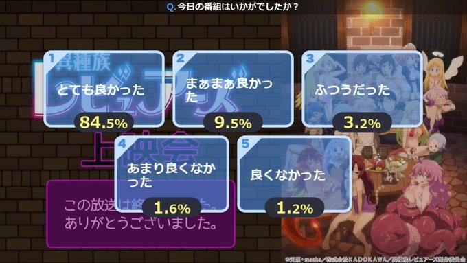 f:id:michsuzuki:20200108205030j:plain