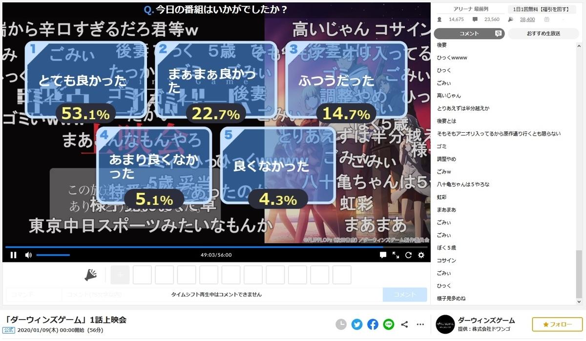 f:id:michsuzuki:20200114035249j:plain