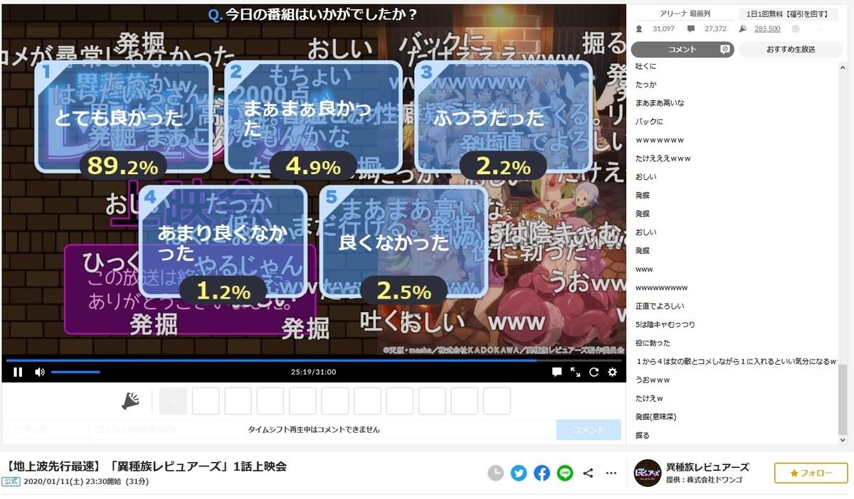 f:id:michsuzuki:20200114035250j:plain