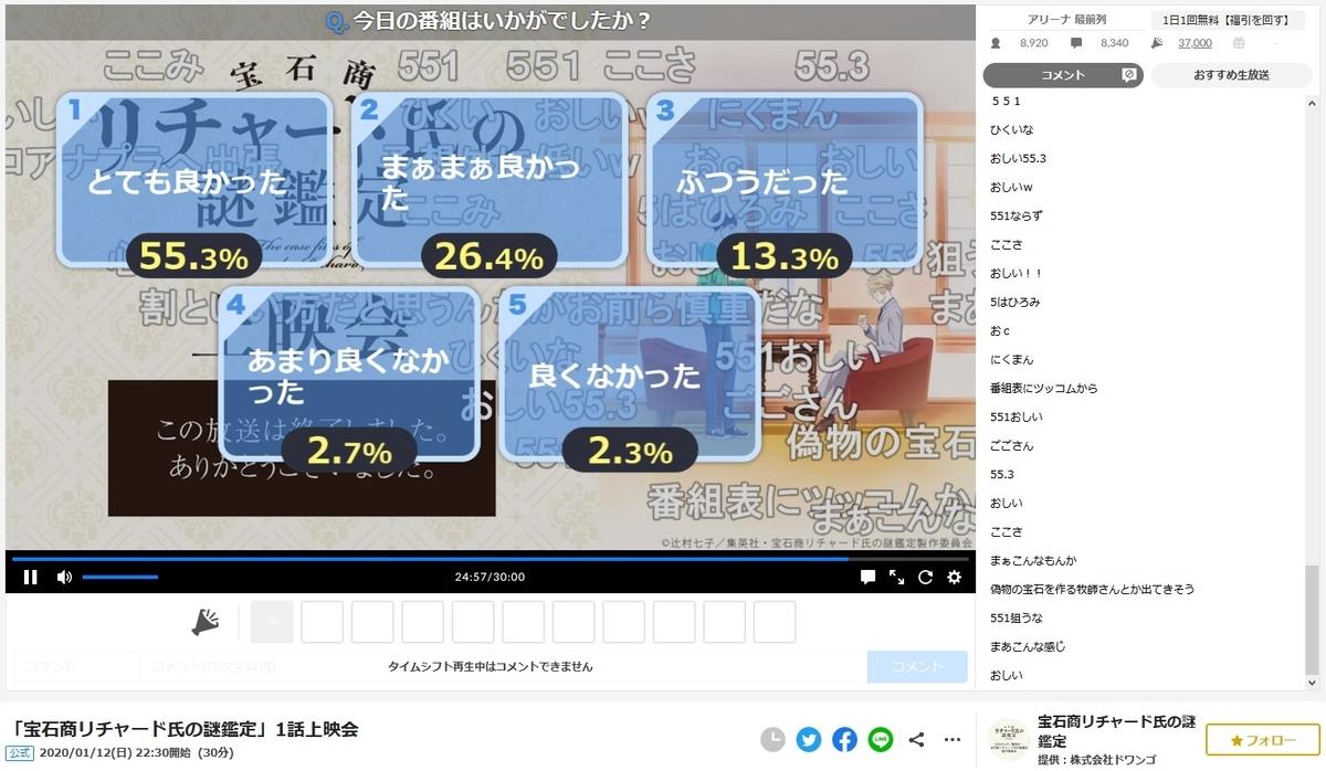 f:id:michsuzuki:20200114035251j:plain
