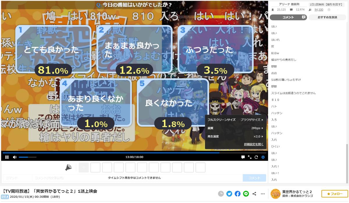f:id:michsuzuki:20200118194215p:plain