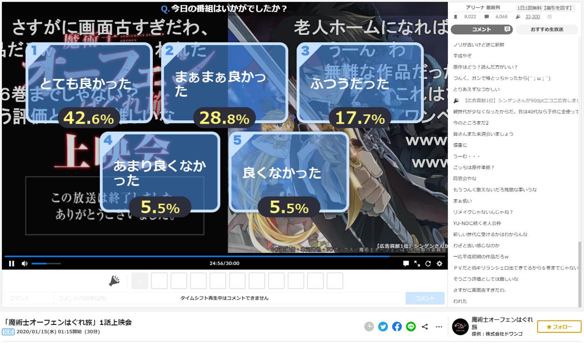 f:id:michsuzuki:20200118195000p:plain