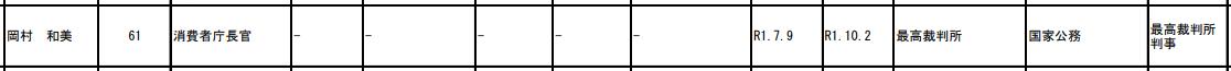 f:id:michsuzuki:20200402024728p:plain