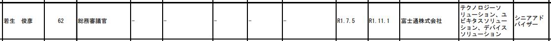 f:id:michsuzuki:20200402025059p:plain