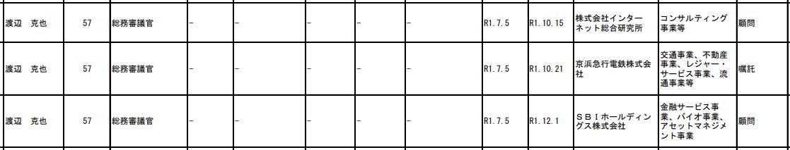 f:id:michsuzuki:20200402025133p:plain
