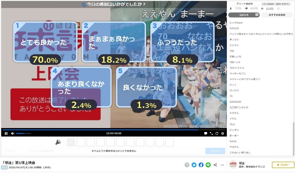 f:id:michsuzuki:20200410201550j:plain
