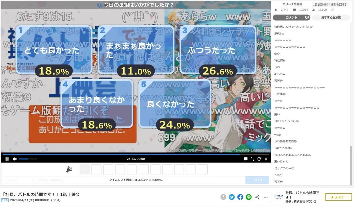 f:id:michsuzuki:20200410201558j:plain