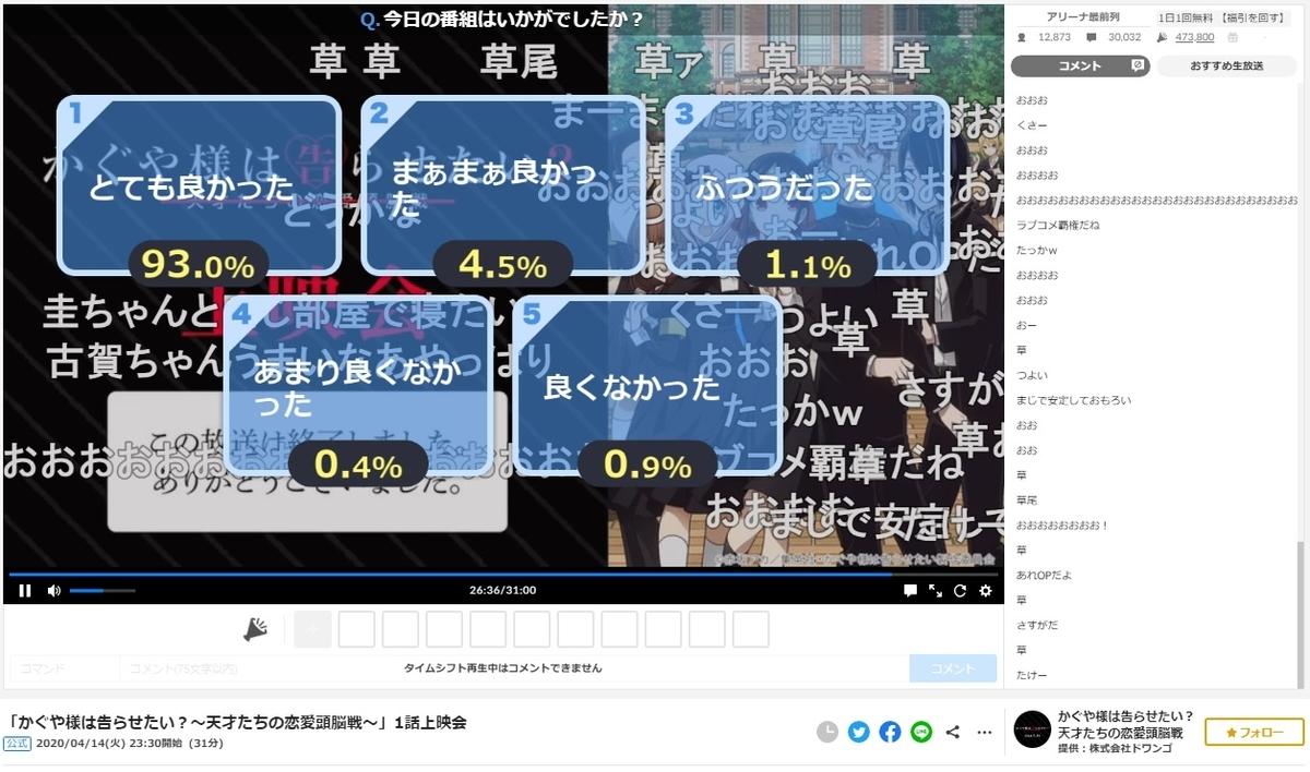 f:id:michsuzuki:20200415200100j:plain