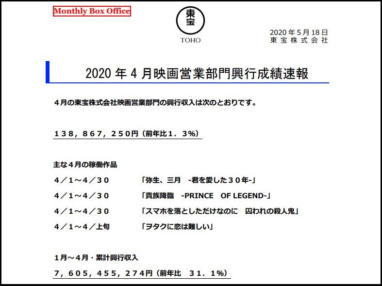 f:id:michsuzuki:20200527160813j:plain
