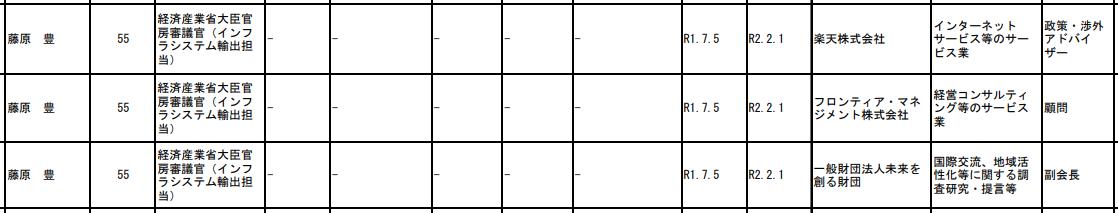 f:id:michsuzuki:20200630220250p:plain