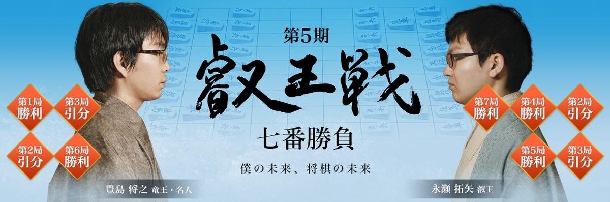 f:id:michsuzuki:20200815115705j:plain
