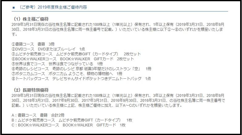 f:id:michsuzuki:20200815115707j:plain