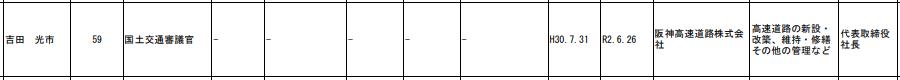 f:id:michsuzuki:20201009200824p:plain