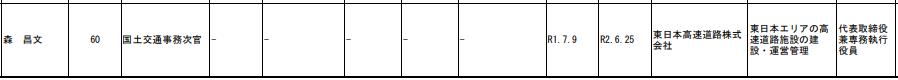 f:id:michsuzuki:20201009200915p:plain