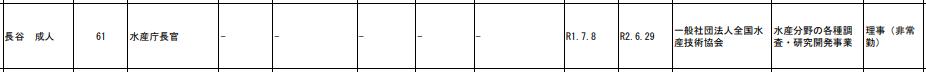 f:id:michsuzuki:20201009210651p:plain