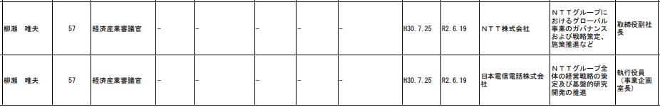 f:id:michsuzuki:20201009211035p:plain