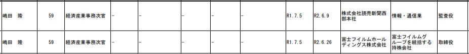 f:id:michsuzuki:20201009212415p:plain
