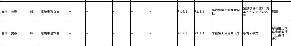 f:id:michsuzuki:20201009213314p:plain