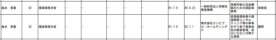 f:id:michsuzuki:20210109051121j:plain