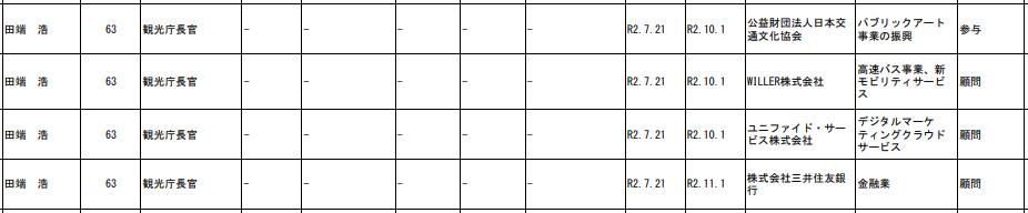 f:id:michsuzuki:20210404034432p:plain