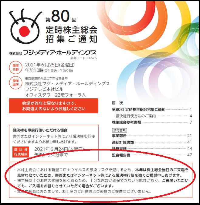 f:id:michsuzuki:20210611104717p:plain