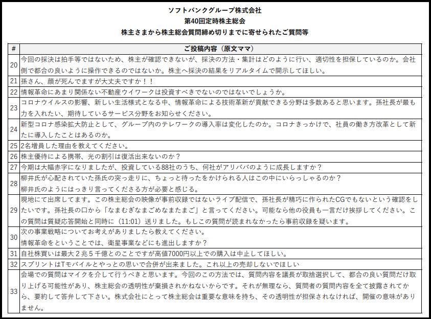 f:id:michsuzuki:20210611113535p:plain