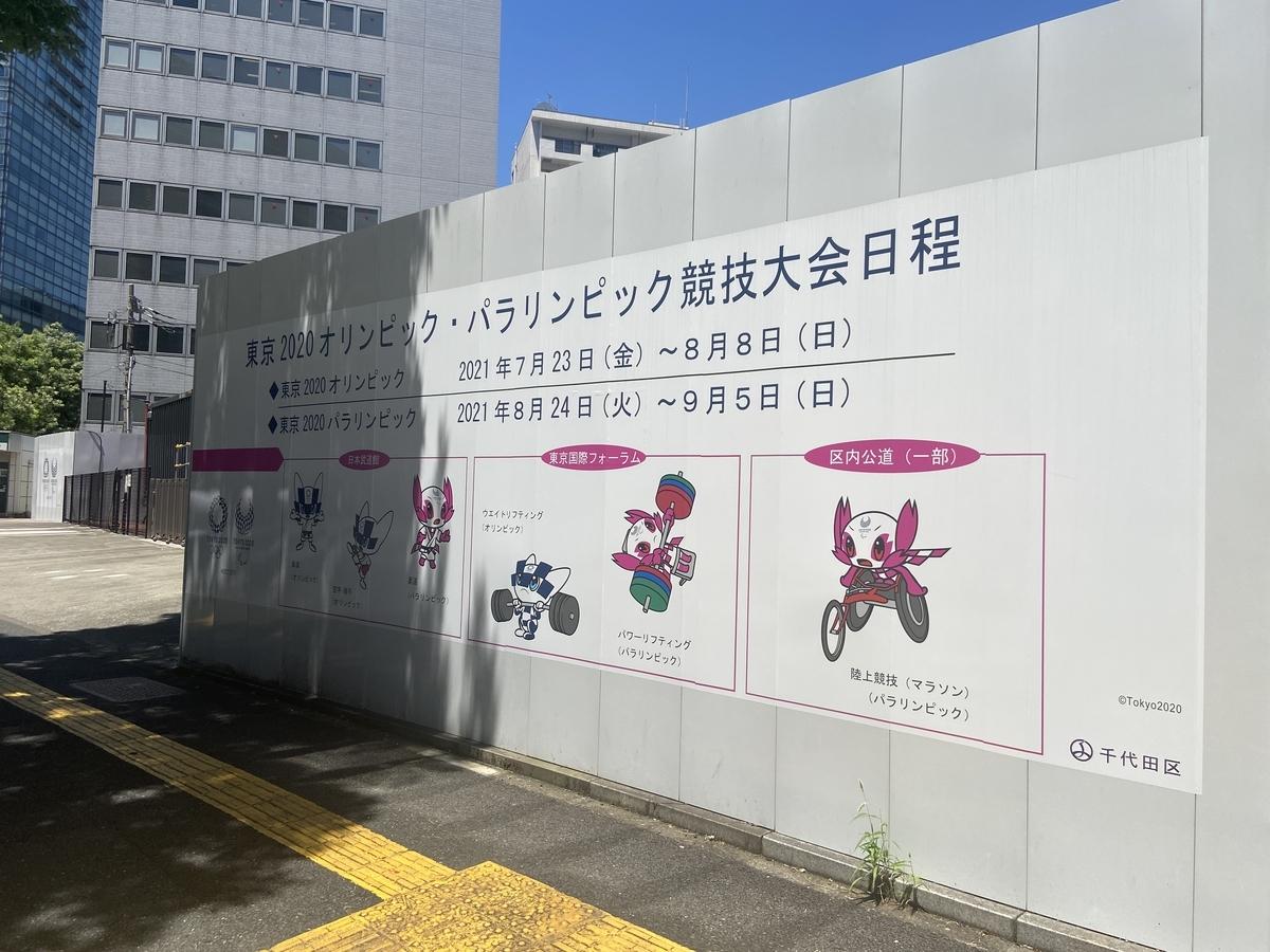 f:id:michsuzuki:20210717122015j:plain