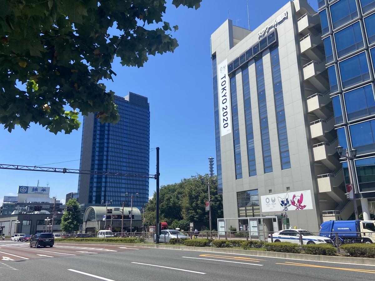 f:id:michsuzuki:20210717130015j:plain