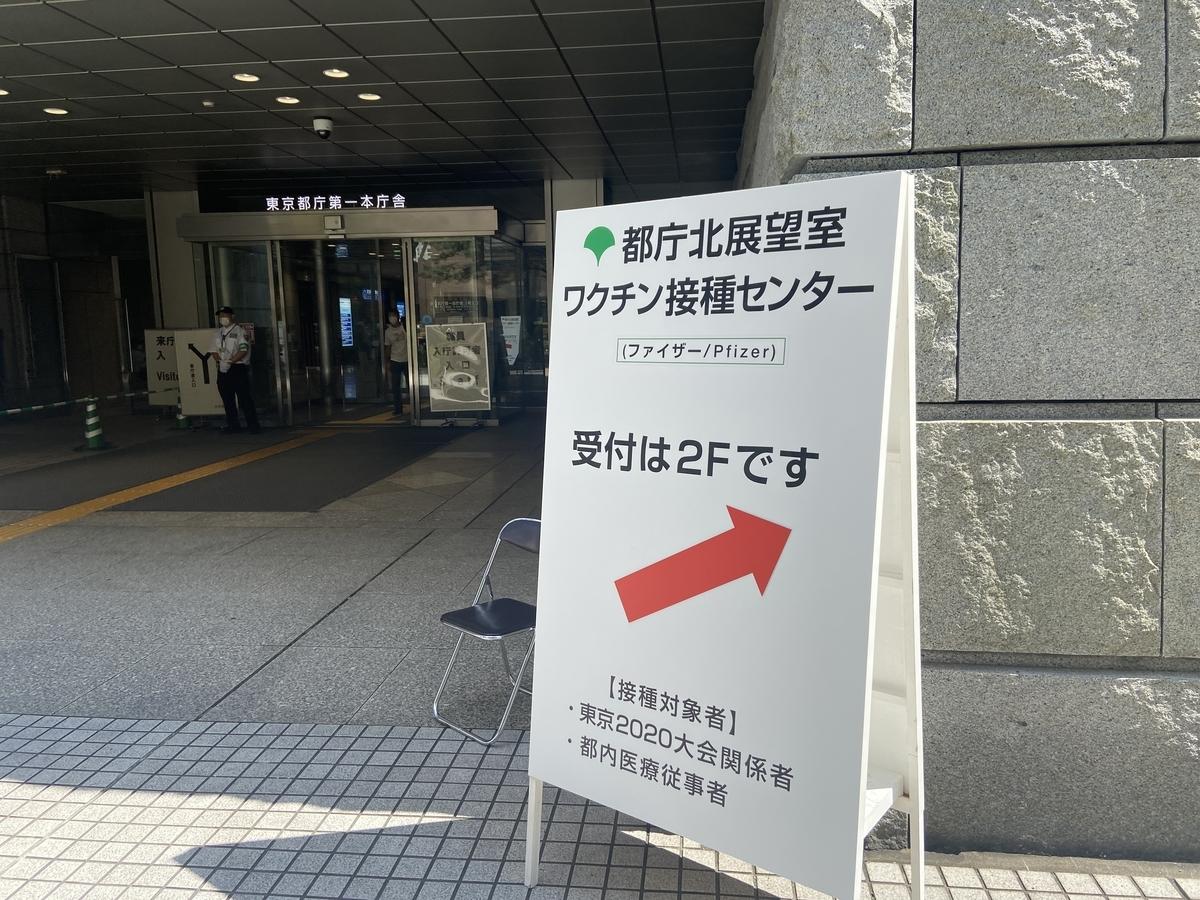 f:id:michsuzuki:20210717140145j:plain