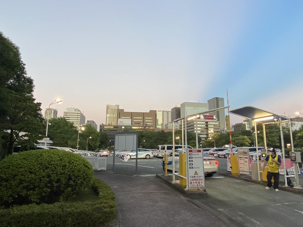 f:id:michsuzuki:20210717190353j:plain