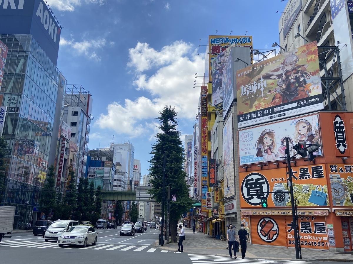 f:id:michsuzuki:20210719094001j:plain