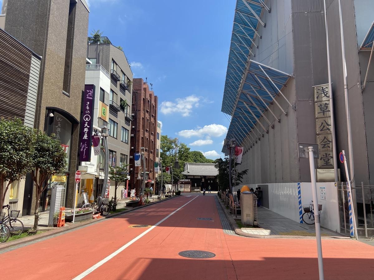 f:id:michsuzuki:20210719100511j:plain