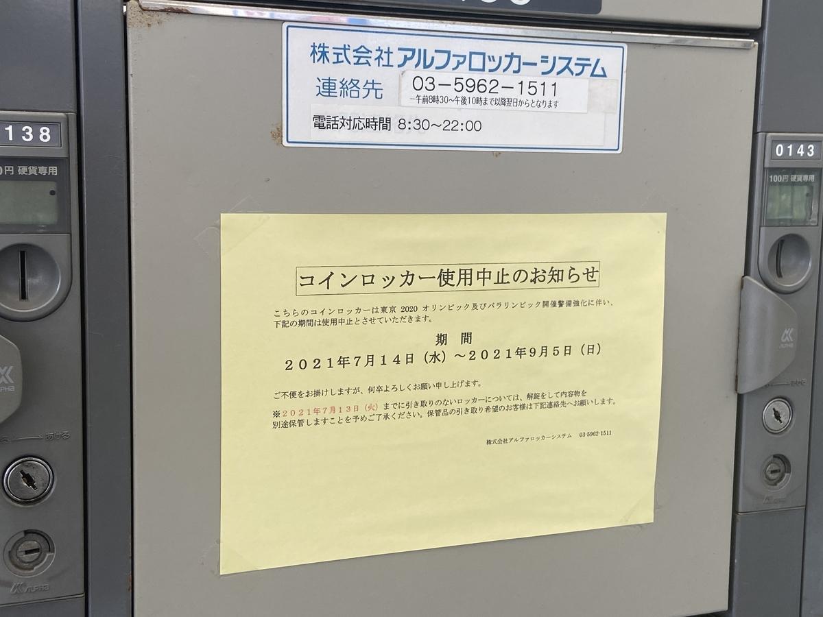 f:id:michsuzuki:20210731163444j:plain
