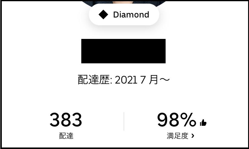f:id:michsuzuki:20210809153523p:plain