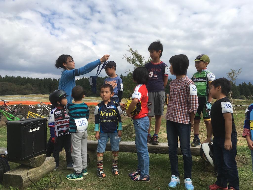 f:id:mick_kamihara:20161016132110j:plain