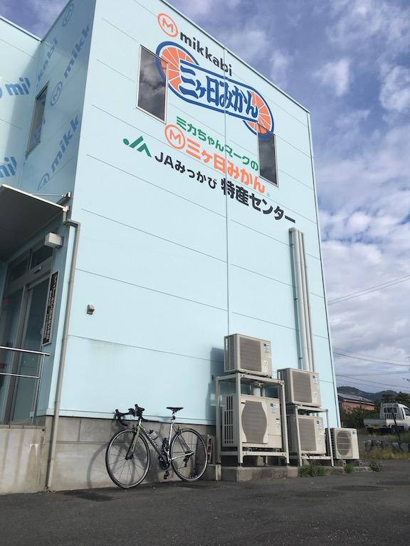 f:id:mick_kamihara:20170506071953j:plain
