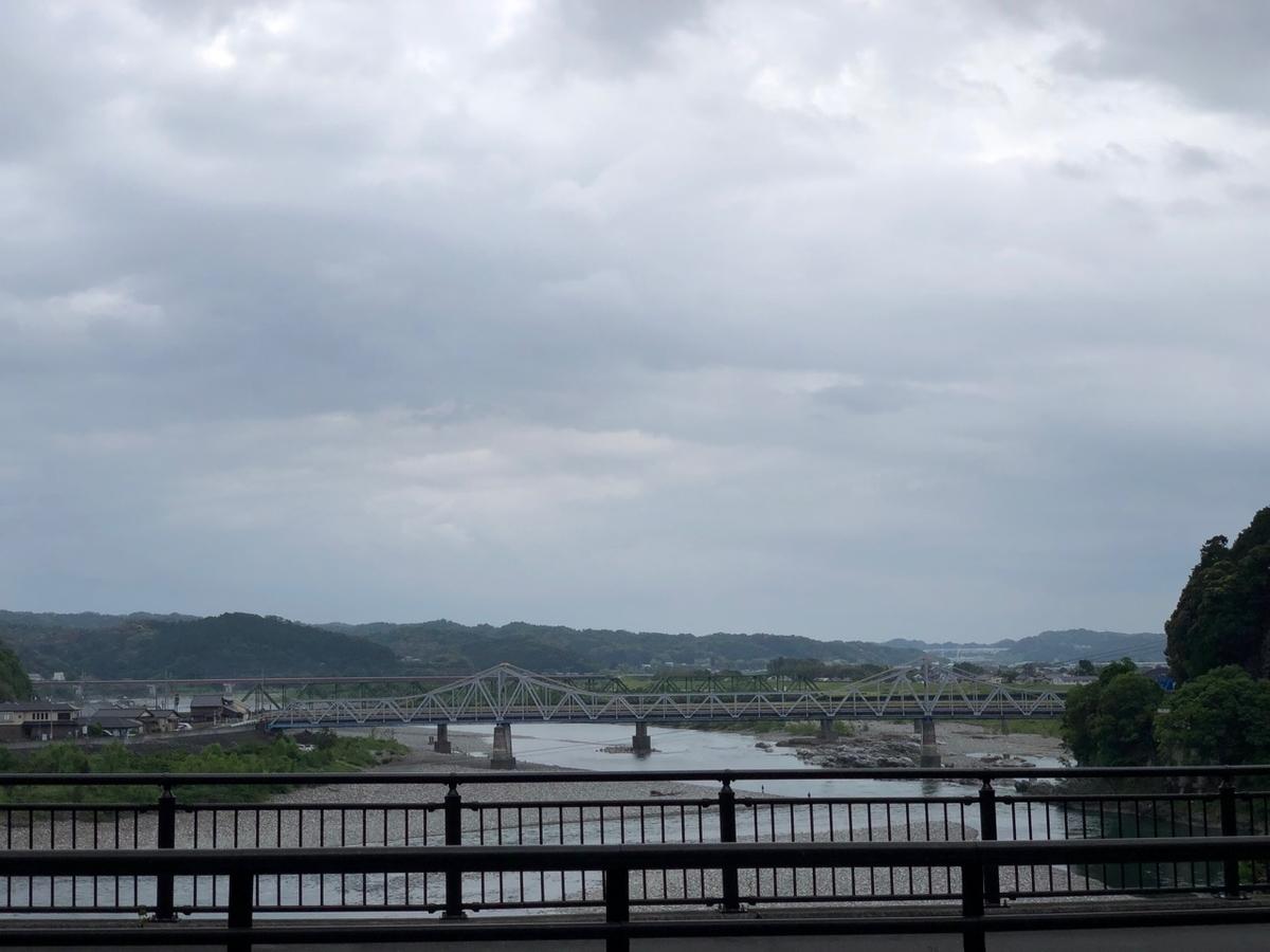 f:id:mick_kamihara:20190519062043j:plain