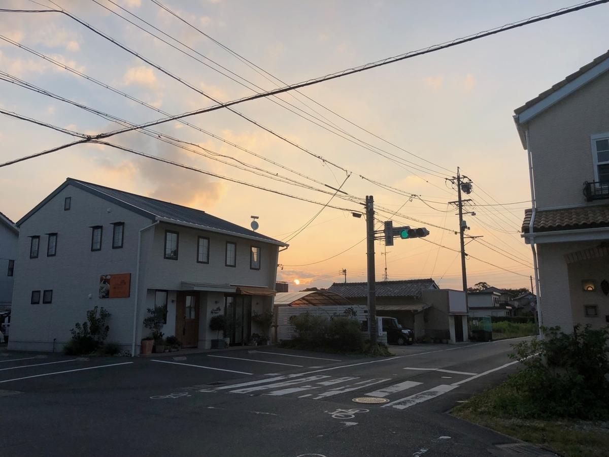 f:id:mick_kamihara:20190804052356j:plain