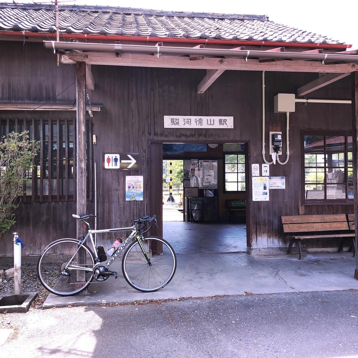 f:id:mick_kamihara:20200527131016j:plain