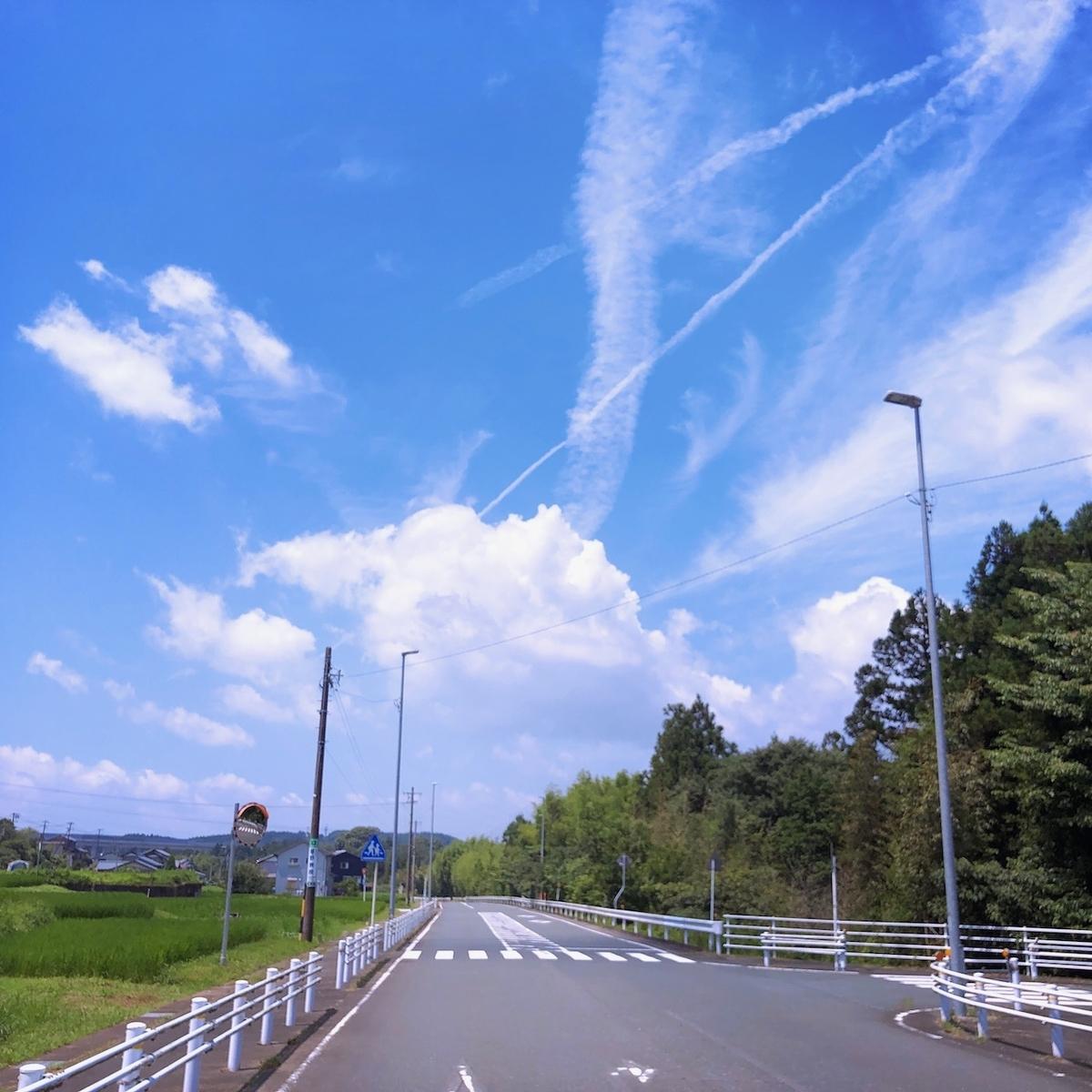 f:id:mick_kamihara:20200731105142j:plain