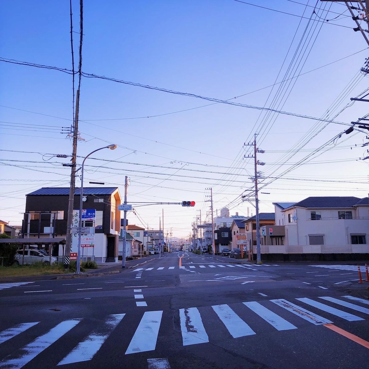 f:id:mick_kamihara:20201011060636j:plain